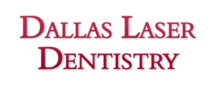 Visit Dallas Laser Dentistry